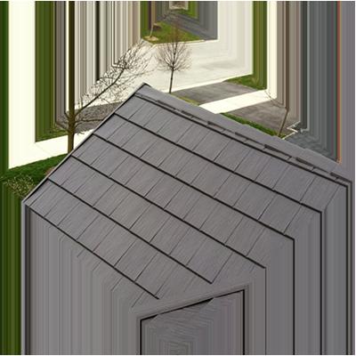 Metal Roofing Medicine Hat Alberta